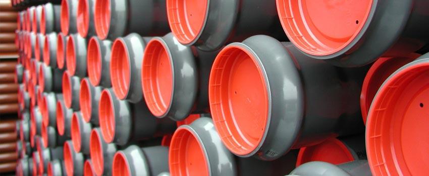 Trasporto materiale idrotermosanitario per edilizia